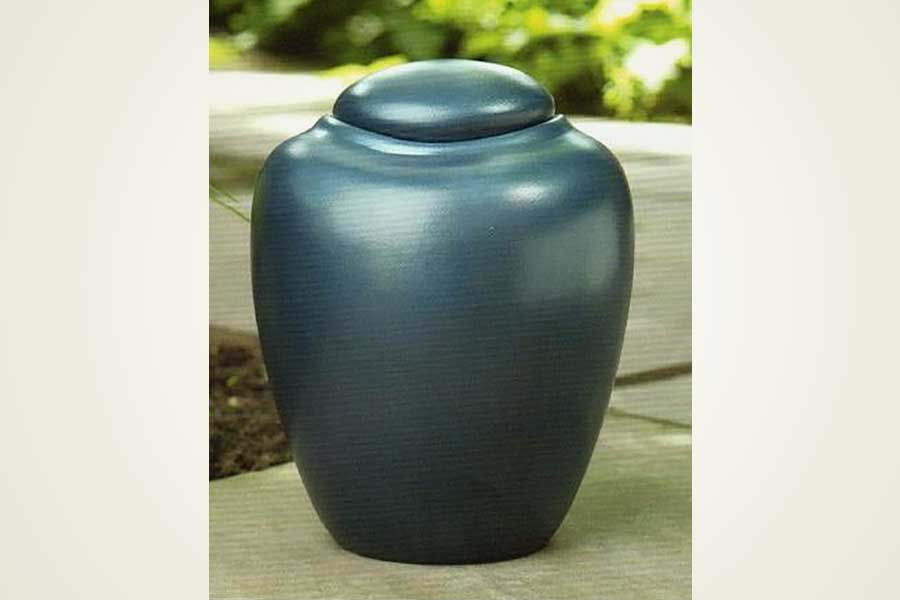 Eco-Ocean Biodegradable Urns