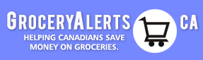 Grocery Coupons, Coupons for Canada, Coupons online, printable coupons
