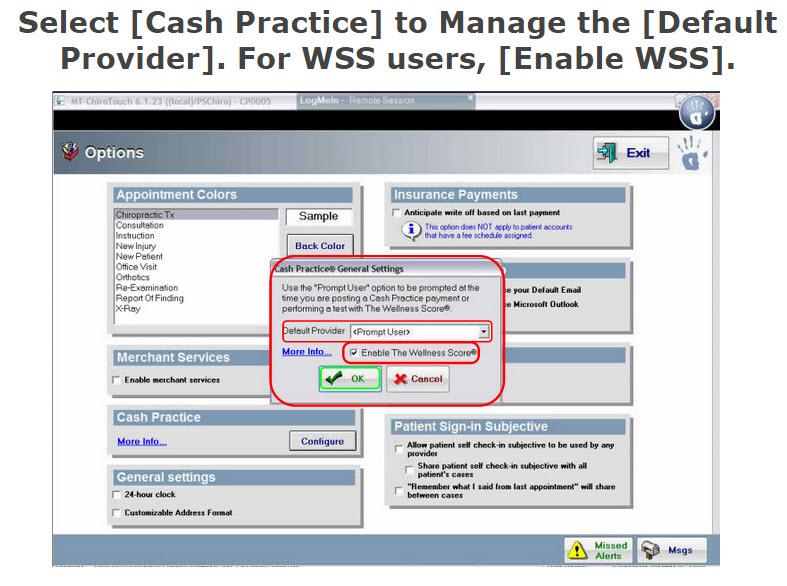 Cash practice login coach poker francais