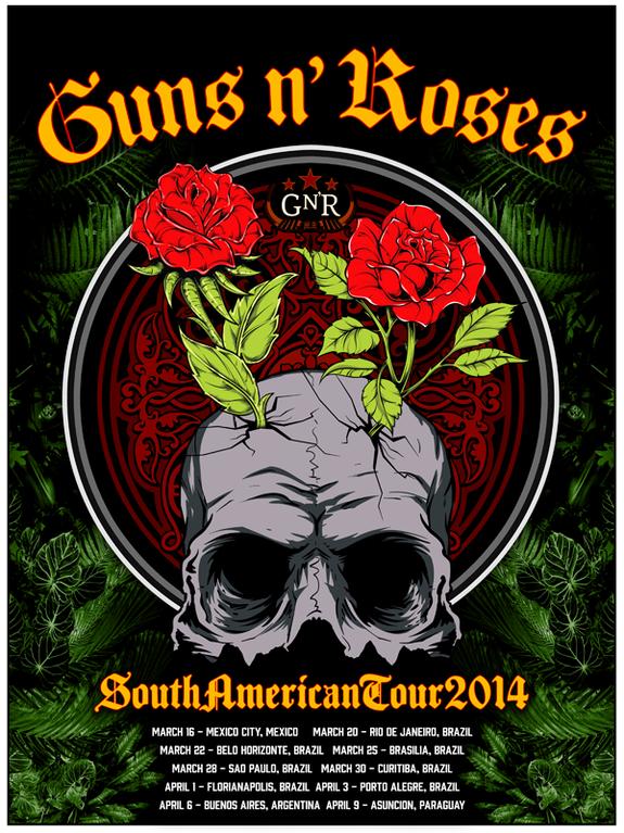 GUNS N ROSES EN CHILE 2014  ??? Content.fsnakknkfnswa3iy_mfiabsbzgjfqeqvzbtgu-d4ru