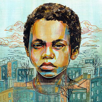 Is Nas Illmatic the best hiphop album of all time