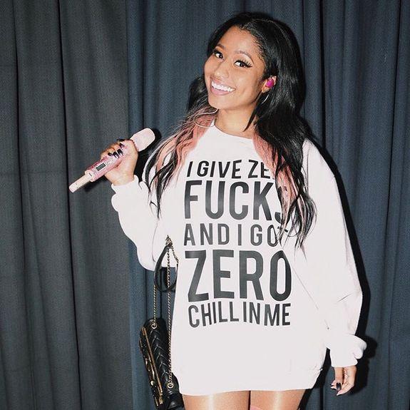 """Nicki Minaj >> álbum """"Queen"""" - Página 3 Content.kfurhvf1sbasna-rcrwmxl13x1driadk3uwm5wkiaq4"""