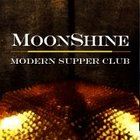 Moonshine modern supper club