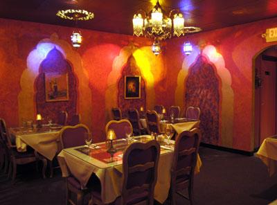 indian palace restaurant woodbury mn restaurants