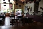 Cafe sophia coffee roast   co