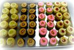 Sweet creations bakery