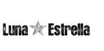 Luna estrella new logo