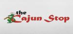The cajun stop 640