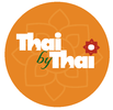 Tbt logo 3 color ai copy.ai