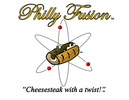 Philly fusion logo