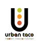 Ut logo mmk 01
