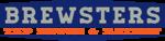 New logo tap house