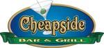Cheapside logo1