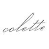 Colettemarks 01 (1)