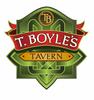 Tboyles