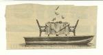 Boat logo 2