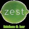 Zest logo green med (2)