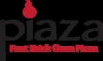 Piaza logo