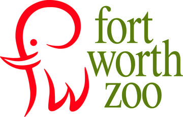Fort worth zoo vert color logo 1024x768