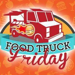 Grovedale Winery @ Tunkhannock's Food Truck Fridays @ Creekside Gardens