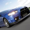 Mitsubishi Lancer Evolution X Fq 400 2010 1600x1200 Wallpaper 03