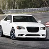 Car Chrysler 300 Srt8 Pict Gallery Car 505x337