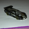 Hotwheels And Matchbox Cars 012