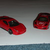 Hotwheels And Matchbox Cars 017