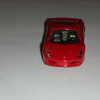 Hotwheels And Matchbox Cars 021