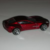 Hotwheels And Matchbox Cars 024