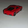 Hotwheels And Matchbox Cars 025