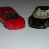 Hotwheels And Matchbox Cars 026
