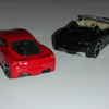 Hotwheels And Matchbox Cars 027