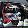 BMW M3 e30 S14 engine