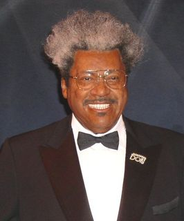 600full Don King