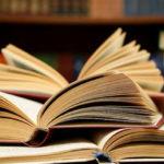 Investor books GrowthVIBE