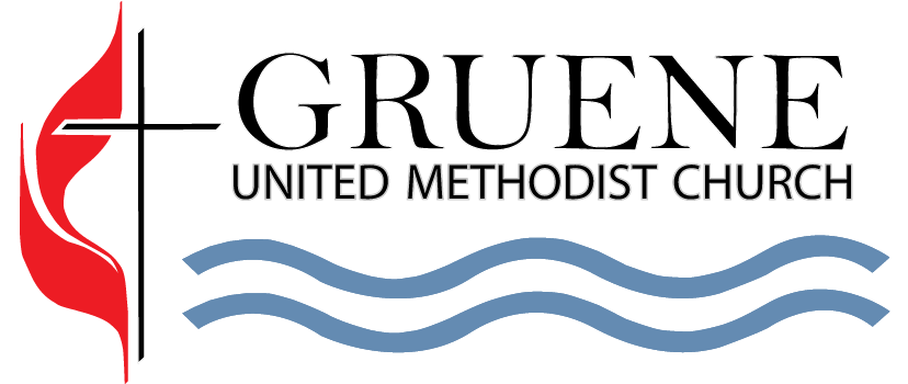 Gruene United Methodist Church