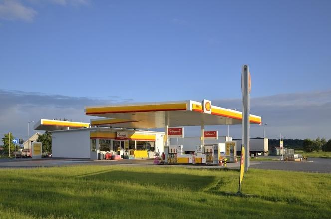 Shell m dsc8639