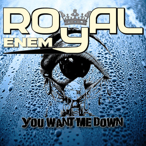 """YOU WANT ME DOWN """" SINGLE """" BEST SONG AMAZON SUMMER 2014 SHARK 55 PRODUCTION"""
