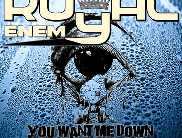 """Recensione dell/'Album YOU WANT ME DOWN """" SINGLE """" BEST SONG AMAZON SUMMER 2014 SHARK 55 PRODUCTION"""