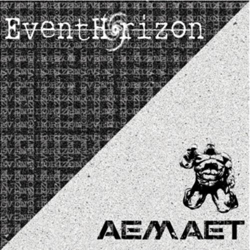 Event Horizon vs Aemaet