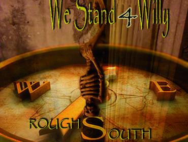Recensione dell/'Album Rough South EP