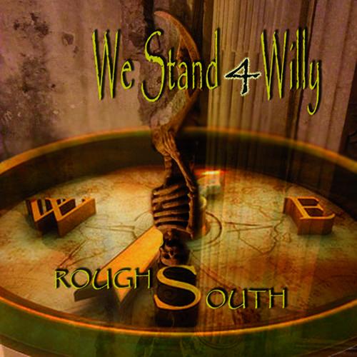 Rough South EP