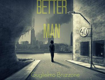 Recensione dell/'Album Better Man