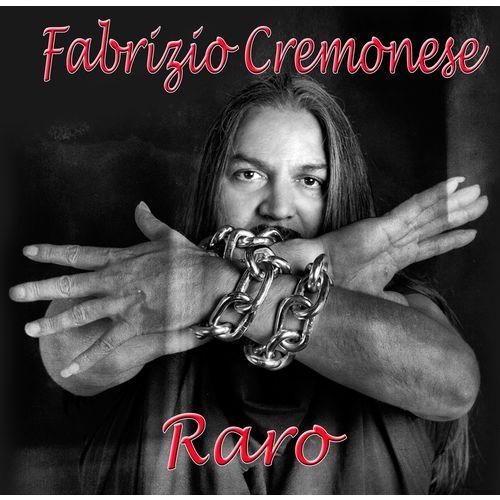 Raro Fabrizio Cremonese