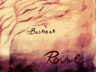 Recensione dell/'Album Bashert