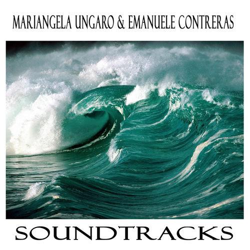 ORIGINAL SOUNDTRACKS BY MARIANGELA UNGARO