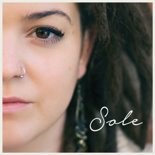 Sole - EP