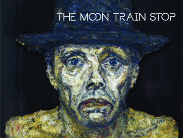 The Moon Train Stop - Ep
