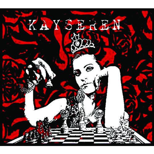 Il gioco di Regina